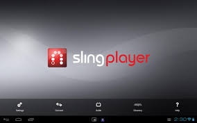 Home Design App For Tablet by Slingplayer For Tablets Android Apps On Google Play