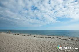 Blue Water On The Ocean Cape Cod - riviera beach resort south yarmouth oyster com review