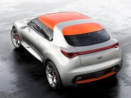 nissan veloster 2016 provo concept proves kia can design a better veloster autoevolution