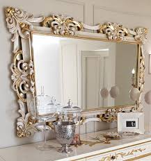 mirror designs the 16 most beautiful mirrors ever mostbeautifulthings