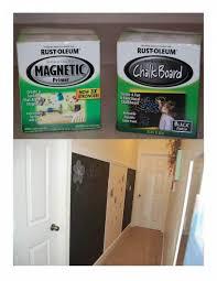 magnetic chalkboard paint home depot 10418
