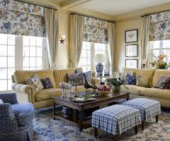 Blue Toile Curtains Blue Toile Curtains Home Design Ideas And Pictures