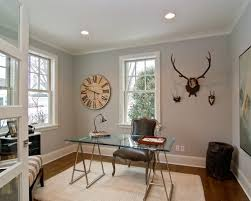 Office Wall Color Ideas Home Office Wall Colors Hungrylikekevin Com
