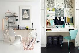 idee deco bureau travail dcoration bureau mezzanine beds lit bureau loft bed
