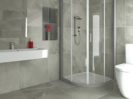 Design My Bathroom by 3d Design Service See Your Future Bathroom Before You Buy