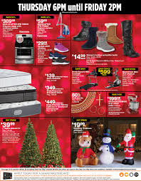 sears black friday ad 2017 shop the best sears black friday deals