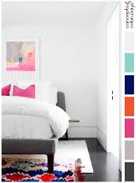 222 best pantone u0027flame u0027 images on pinterest color trends