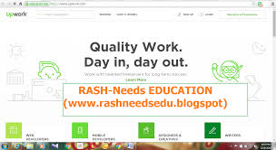 Which Work From Home Jobs Rash Needs Get Paid Work From Home Upwork Com