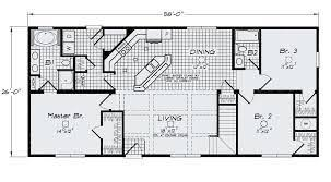 open floor plans with large kitchens open floor plans with large kitchens house plans with large