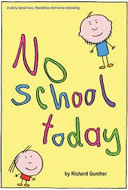 No School Meme - make meme with no school free clipart
