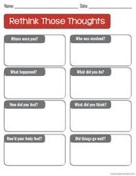 bunch ideas of cbt stress management worksheets on resume sample