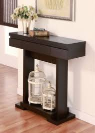 Console Table For Living Room Amazing Decoration Wall Tables For Living Room Vibrant Modern