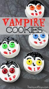 fun halloween appetizers adults 88 best spooktacular halloween images on pinterest halloween