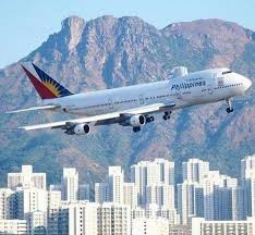 resume sle format pdf philippines airlines flights 92 best philippine airlines images on pinterest philippines