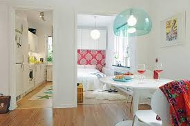 interior design ideas small homes homes houses modern home design ideas lakbermagazin page 6