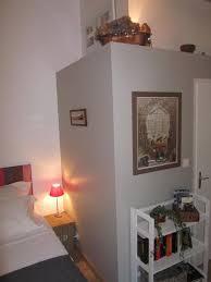 chambre d hote herblain maison d hote courteline chambre d hôte à herblain loire