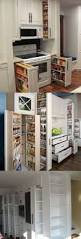 best 25 spice racks ideas on pinterest kitchen spice racks