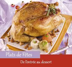 cuisine et fetes terrine au saumon et crevettes pour recevoir ou pour les fêtes les