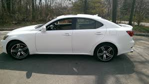 lexus is 250 for sale in cambodia lexus 2006 lexus gs 350 specs 19s 20s car and autos all makes