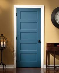 Interior Door Color Interior Door Colors Pictures Home Decor 2018