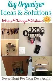 Home Storage Solutions 101 Organized Home 60 Best Mudroom Storage Solutions Images On Pinterest Projects