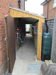 How To Build A Storage Shed Diy by Best 25 Lean To Shed Plans Ideas On Pinterest Lean To Shed To