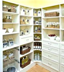 pantry organizers pantry organizer systems dynamicpeople club
