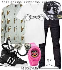 46 best mickey street wear images on pinterest disney clothes