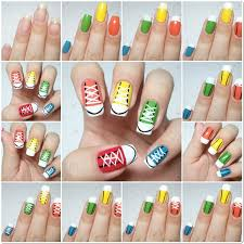 simple nail designs for beginners http www mycutenails xyz