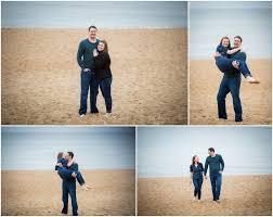 Virginia Beach Photographers Virginia Beach Photographer Becca U0026 Nathan U0027s Engagement Session