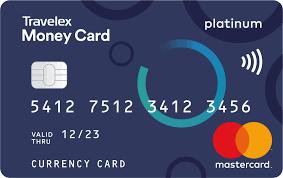 bureau de change 15 e exchange services at travelex uk