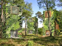architecture concepts inhabitat green design innovation