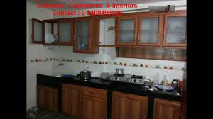 low cost aluminium kitchens u0026 interiors half price thrissur