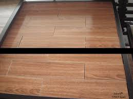 ceramic tile that looks like wood floor flooring page 2