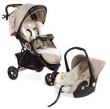 siège auto sécurité poussette siège auto set dingo pliante landau buggy bébé harnais