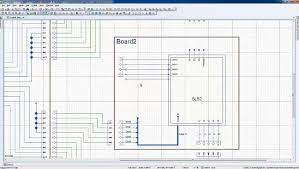 Home Business Of Pcb Cad Design Services by Xpedition Xdx Designer Mentor Graphics