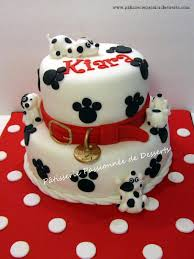 13 best dog cupcakes images on pinterest candies dog cupcakes