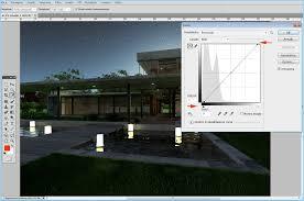 100 home design software sketchup sketchup home design