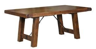settlers mission table gish u0027s amish legacies
