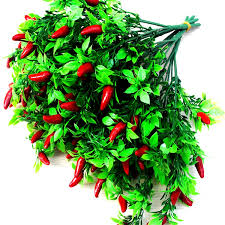 buy wholesale artificial fruit trees from china artificial