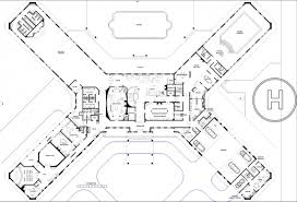 mansion floor plans free collection rich house plans photos free home designs photos