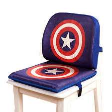 chair seat cushion picture more detailed picture about