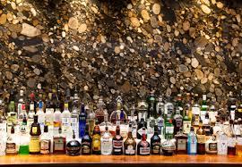 livingroom liverpool food cocktails ollie harrop