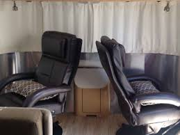 2014 used airstream flying cloud 30fb travel trailer in colorado co