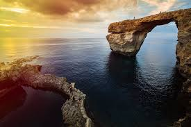 Azure Window Collapses 18 Incredible Things You Have To See And Do In Malta And Gozo