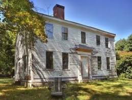 Victorian Cottage For Sale by Old House Dreams Old Houses For Sale Historic Homes To Browse