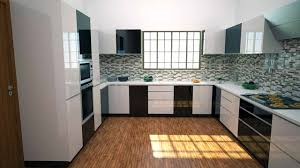 interior solutions kitchens mangaluru global kitchens interior solutions all hardware