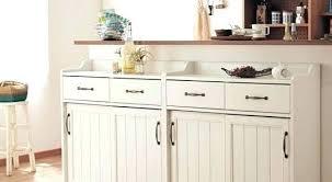 Lowes Bathroom Storage Kitchen Storage Cabinets Microwave Bathroom Storage Cabinets Lowes