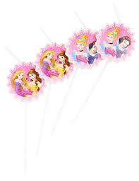 Tende Principesse Disney by Cannucce Con Medaglione Principesse Disney