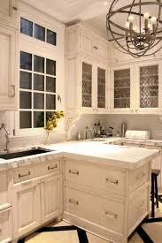 kitchen wallpaper hi res cool cooking gifts cool kitchen islands